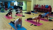 Tameside Pilates-9
