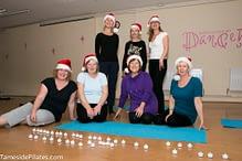 pilates christmas 2012-1132