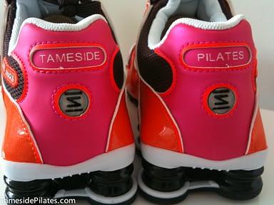 Tameside Pilates-4