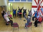 Tameside Pilates-5